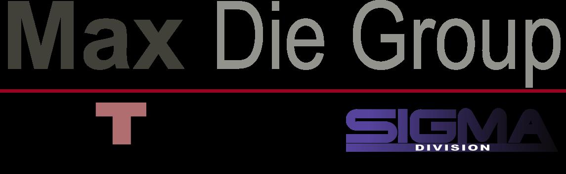 Max Die Group