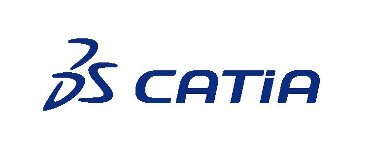 DS Catia
