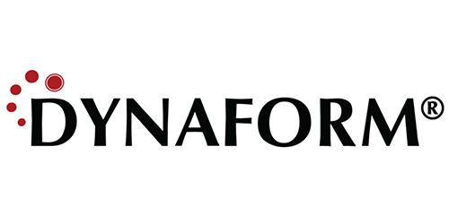 Dynaform