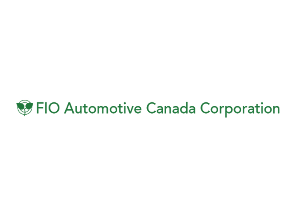 FIO Automotive Canada Corp