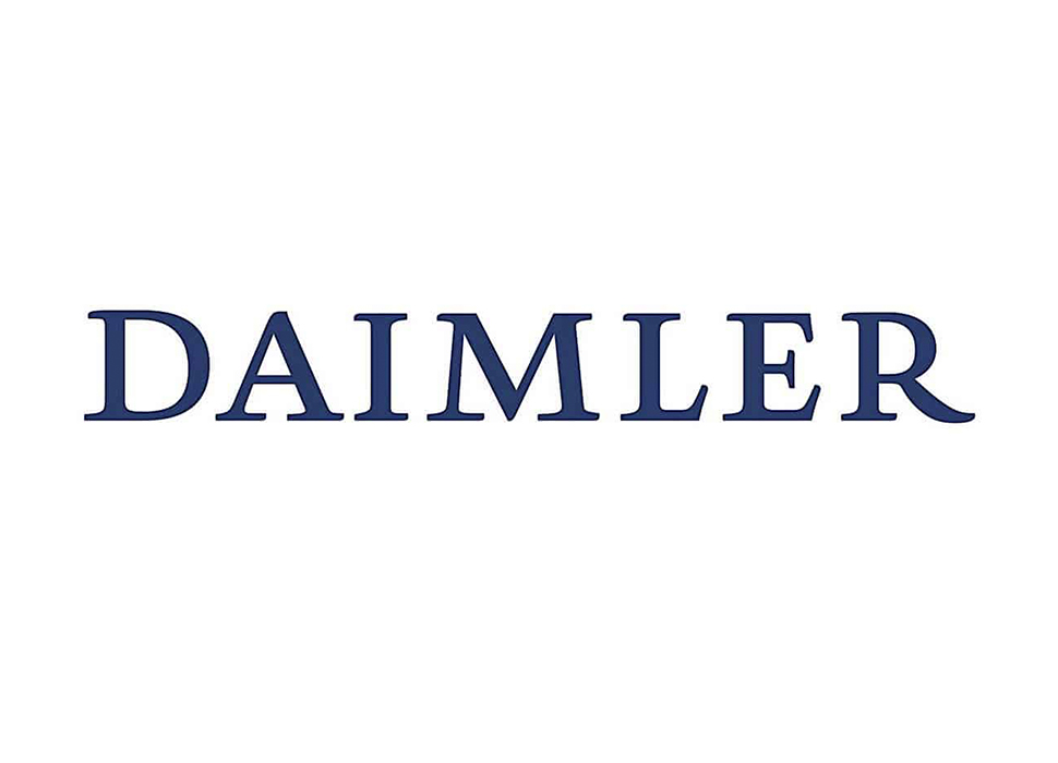Damiler Truck North America