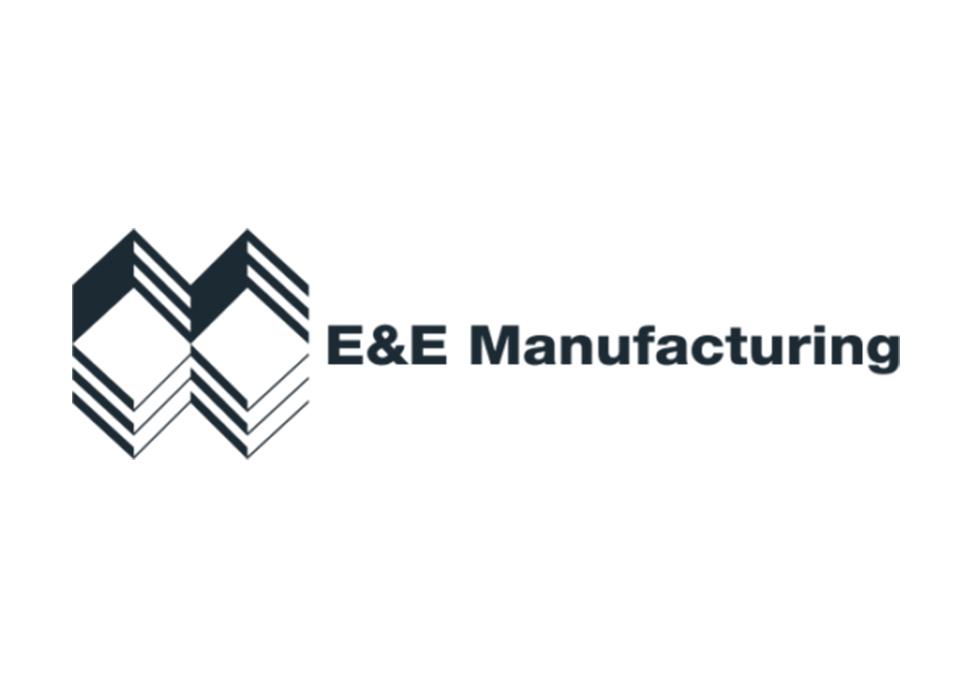 E&E Manufacturing
