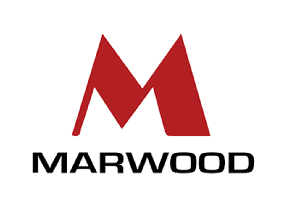 Marwood International