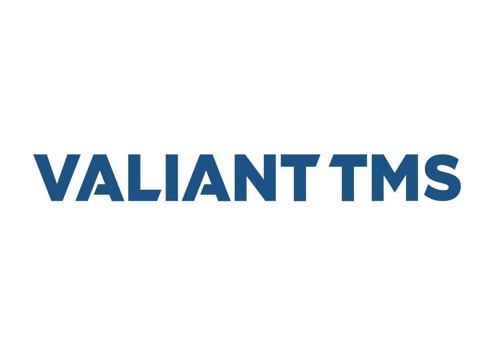 Valiant TMS